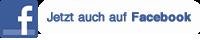 BusseCollection auf Facebook