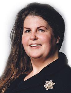 Julia Althoff