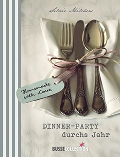 dinnerparty_shop