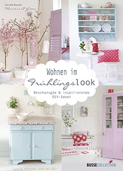 fruehlingslook_shop