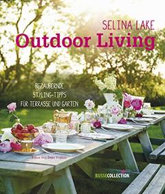outdoor_shop