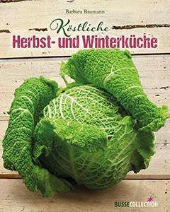 BC_HerbstKueche_72dpiRGB