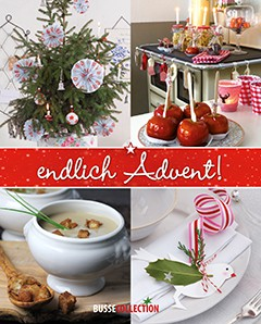 BC_endlich_Advent_72dpiRGB