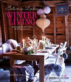 BC_winter_living_72dpiRGB