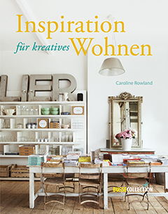 Inspiration f r kreatives wohnen bussecollection for Wohnen inspiration