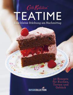 ck_teatime_72dpi_srgb