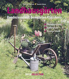 landhausgaerten_72dpi_srgb