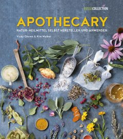 Titel_APOTHECARY.indd
