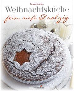 Titel_Weihnachtskueche.indd