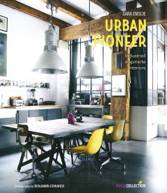 UrbanPioneer_freigegeb_Titelentwurf.indd